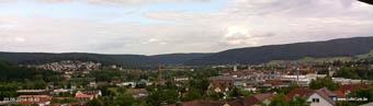 lohr-webcam-20-06-2014-18:40