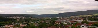 lohr-webcam-20-06-2014-18:50