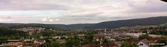 lohr-webcam-20-06-2014-19:00