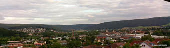 lohr-webcam-20-06-2014-19:40