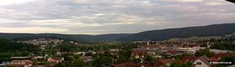 lohr-webcam-20-06-2014-20:20
