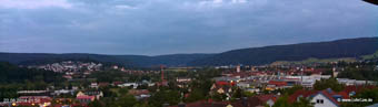 lohr-webcam-20-06-2014-21:50