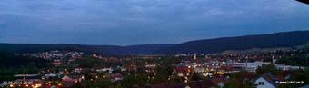 lohr-webcam-20-06-2014-22:00