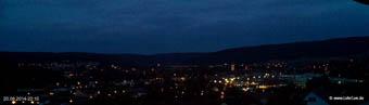 lohr-webcam-20-06-2014-22:10