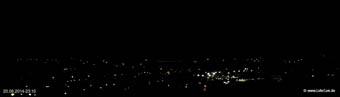 lohr-webcam-20-06-2014-23:10