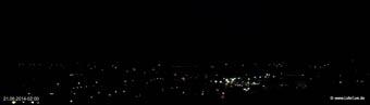 lohr-webcam-21-06-2014-02:00