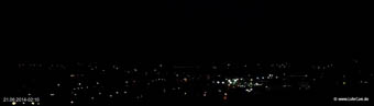 lohr-webcam-21-06-2014-02:10