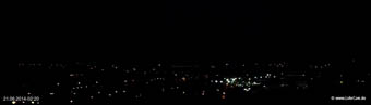 lohr-webcam-21-06-2014-02:20