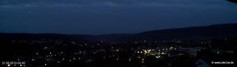 lohr-webcam-21-06-2014-04:40