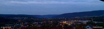lohr-webcam-21-06-2014-04:50