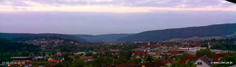 lohr-webcam-21-06-2014-05:10