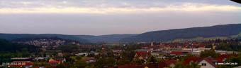 lohr-webcam-21-06-2014-05:20