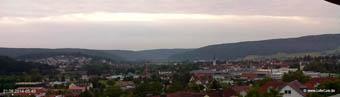 lohr-webcam-21-06-2014-05:40
