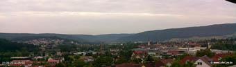 lohr-webcam-21-06-2014-05:50