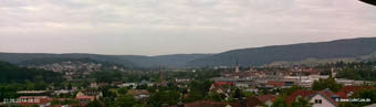 lohr-webcam-21-06-2014-06:00