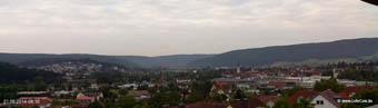 lohr-webcam-21-06-2014-06:10