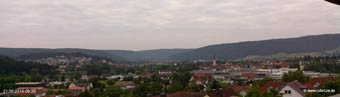 lohr-webcam-21-06-2014-06:30