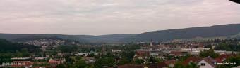 lohr-webcam-21-06-2014-06:40