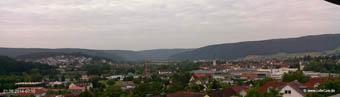 lohr-webcam-21-06-2014-07:10
