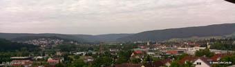 lohr-webcam-21-06-2014-07:30