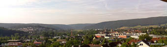 lohr-webcam-21-06-2014-08:20