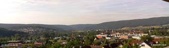 lohr-webcam-21-06-2014-08:30
