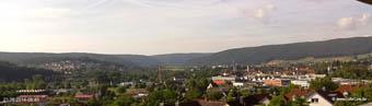 lohr-webcam-21-06-2014-08:40