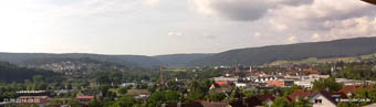 lohr-webcam-21-06-2014-09:00