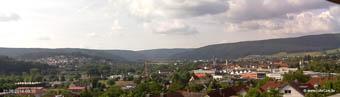 lohr-webcam-21-06-2014-09:10