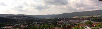 lohr-webcam-21-06-2014-09:30