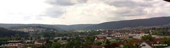lohr-webcam-21-06-2014-09:40