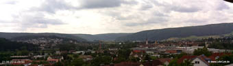 lohr-webcam-21-06-2014-09:50