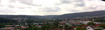 lohr-webcam-21-06-2014-10:00
