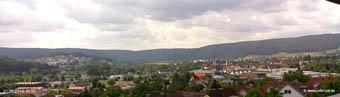 lohr-webcam-21-06-2014-10:10