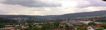 lohr-webcam-21-06-2014-10:50