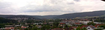 lohr-webcam-21-06-2014-11:20