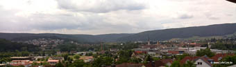 lohr-webcam-21-06-2014-11:30