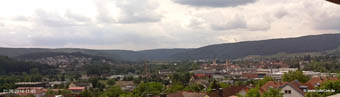 lohr-webcam-21-06-2014-11:40