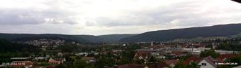 lohr-webcam-21-06-2014-12:10