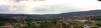 lohr-webcam-21-06-2014-12:20