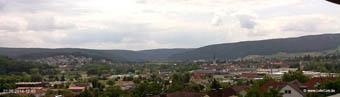 lohr-webcam-21-06-2014-12:40