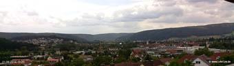 lohr-webcam-21-06-2014-13:20