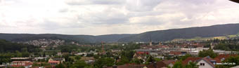 lohr-webcam-21-06-2014-13:30