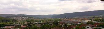 lohr-webcam-21-06-2014-13:50