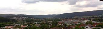 lohr-webcam-21-06-2014-14:00