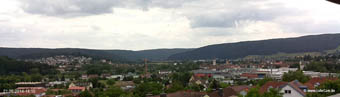 lohr-webcam-21-06-2014-14:10