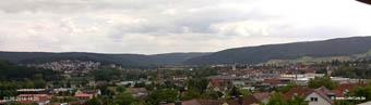 lohr-webcam-21-06-2014-14:20