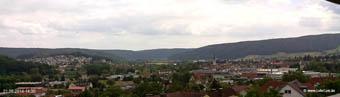 lohr-webcam-21-06-2014-14:30