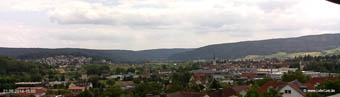 lohr-webcam-21-06-2014-15:00