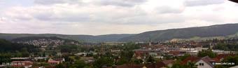 lohr-webcam-21-06-2014-15:10